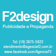 F2 Design