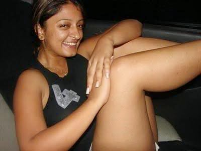 video prostituées youtube