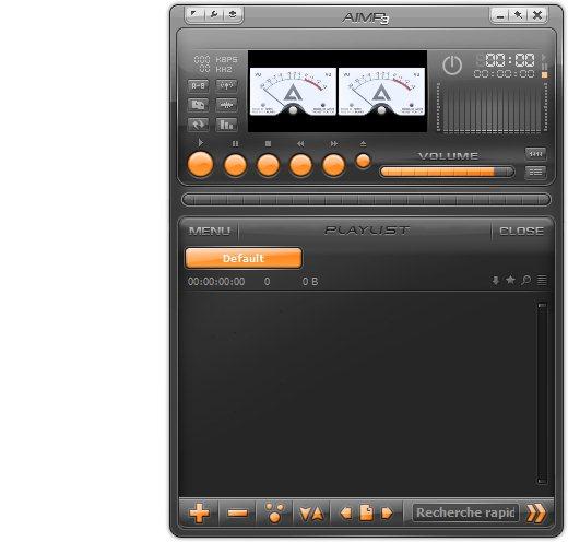AIMP 4.01 Build 1705 AIMP3.jpg