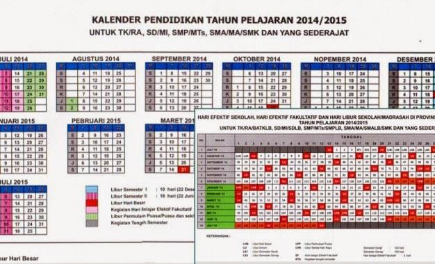 "Search Results for ""Tanggalan Jawa Thn 2015"" – Calendar 2015"