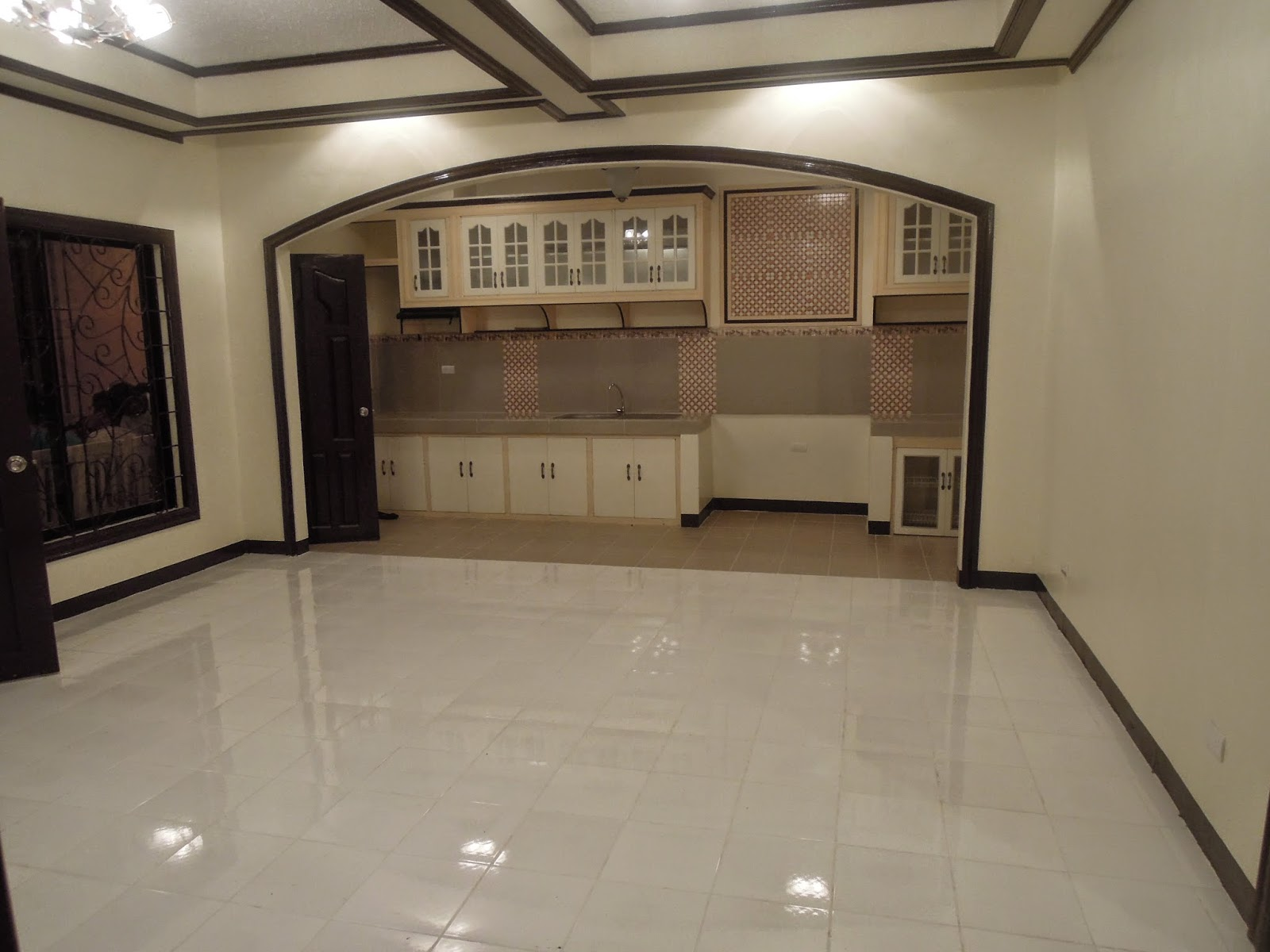 cheap 1 bedroom houses for rent