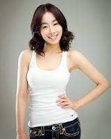 Su ah Han