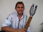 Poeta, Paulo Nascimento de Iguatu