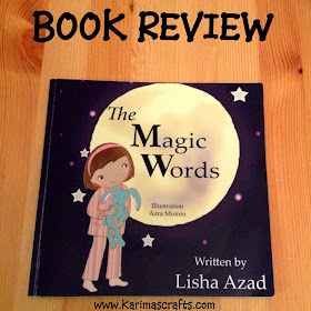The Book Review Lisha Azad Muslim Blog