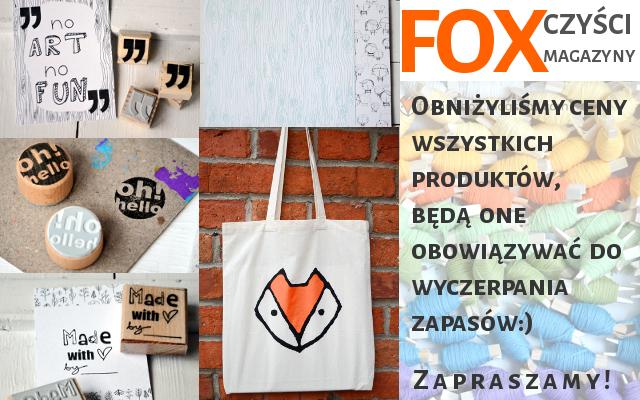http://foxinabox.pl/
