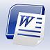 Descargar el Protocolo en Formato WORD