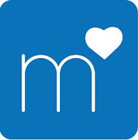 matchcom-chat-app