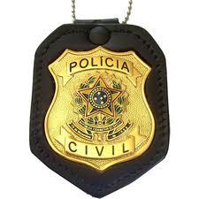 Policia Acupe