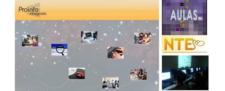 40h _______________________   Introdução a Educação Digital_NTE Santa Maria