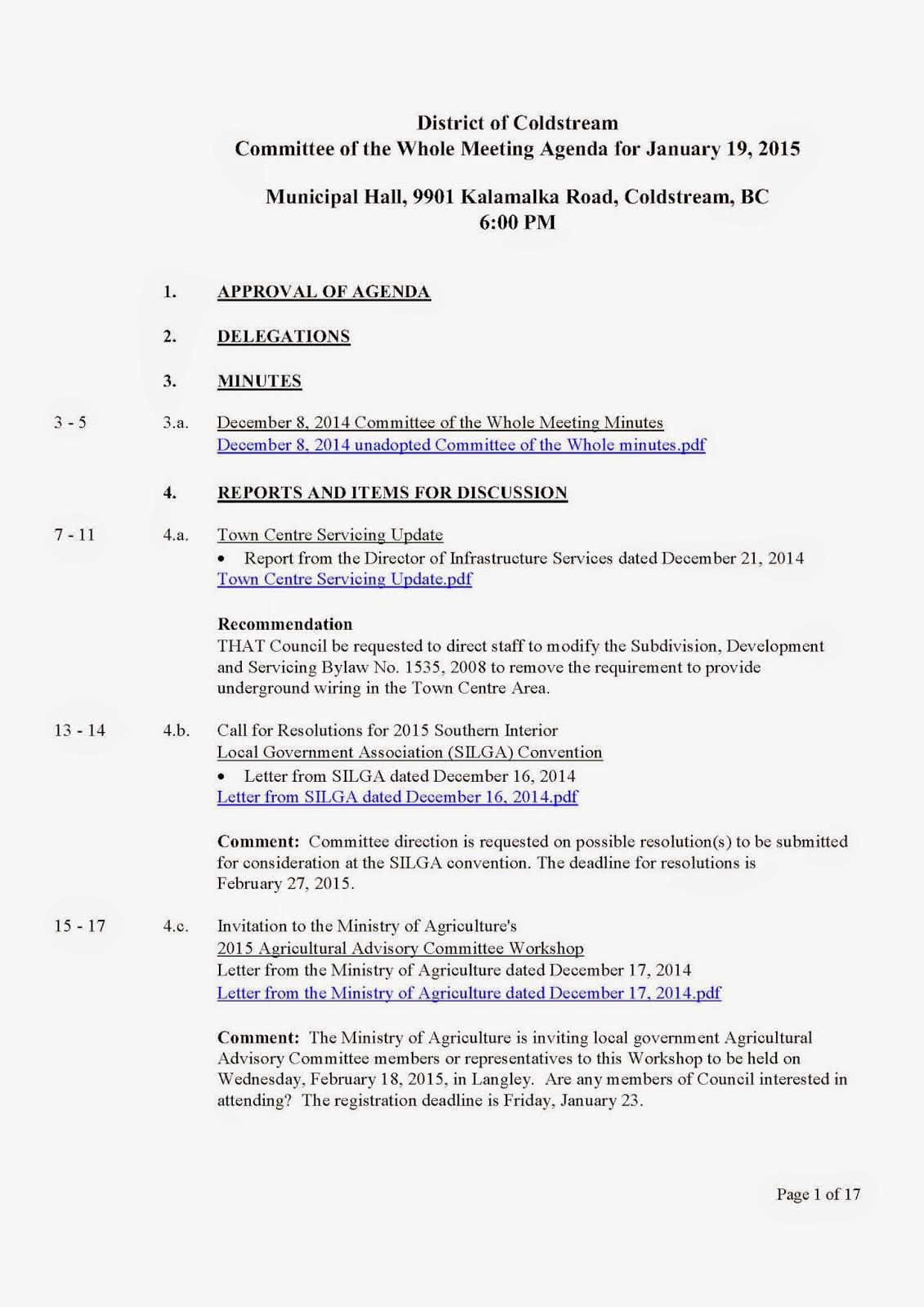 http://coldstream.civicweb.net/Documents/DocumentList.aspx?ID=19560