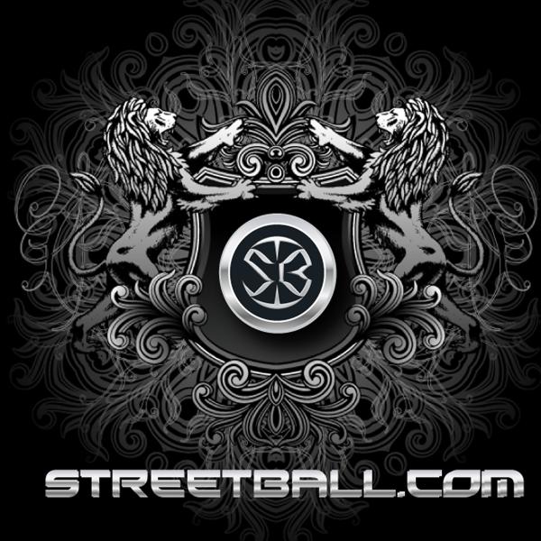 streetball atau basket jalanan adalah variasi dari olahraga basket