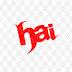 "Official ""Hai"" Magazine @HaiMagazine App is Now Available for Nokia Lumia Windows Phone"