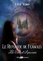 http://lesreinesdelanuit.blogspot.fr/2015/08/le-royaume-de-feanolis-t1-la-cite.html