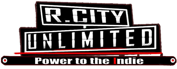 R.City Unlimited