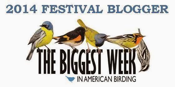 May 6 - 15, 2014