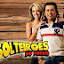 Solteirões do Forró em Piquet Carneiro - CE 04.07.11