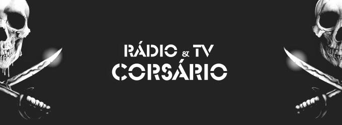 Rádio e TV Corsário