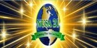 AGEN BOLA NUSA21