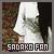I like Yamamura Sadako