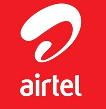 Airtel Management Trainee