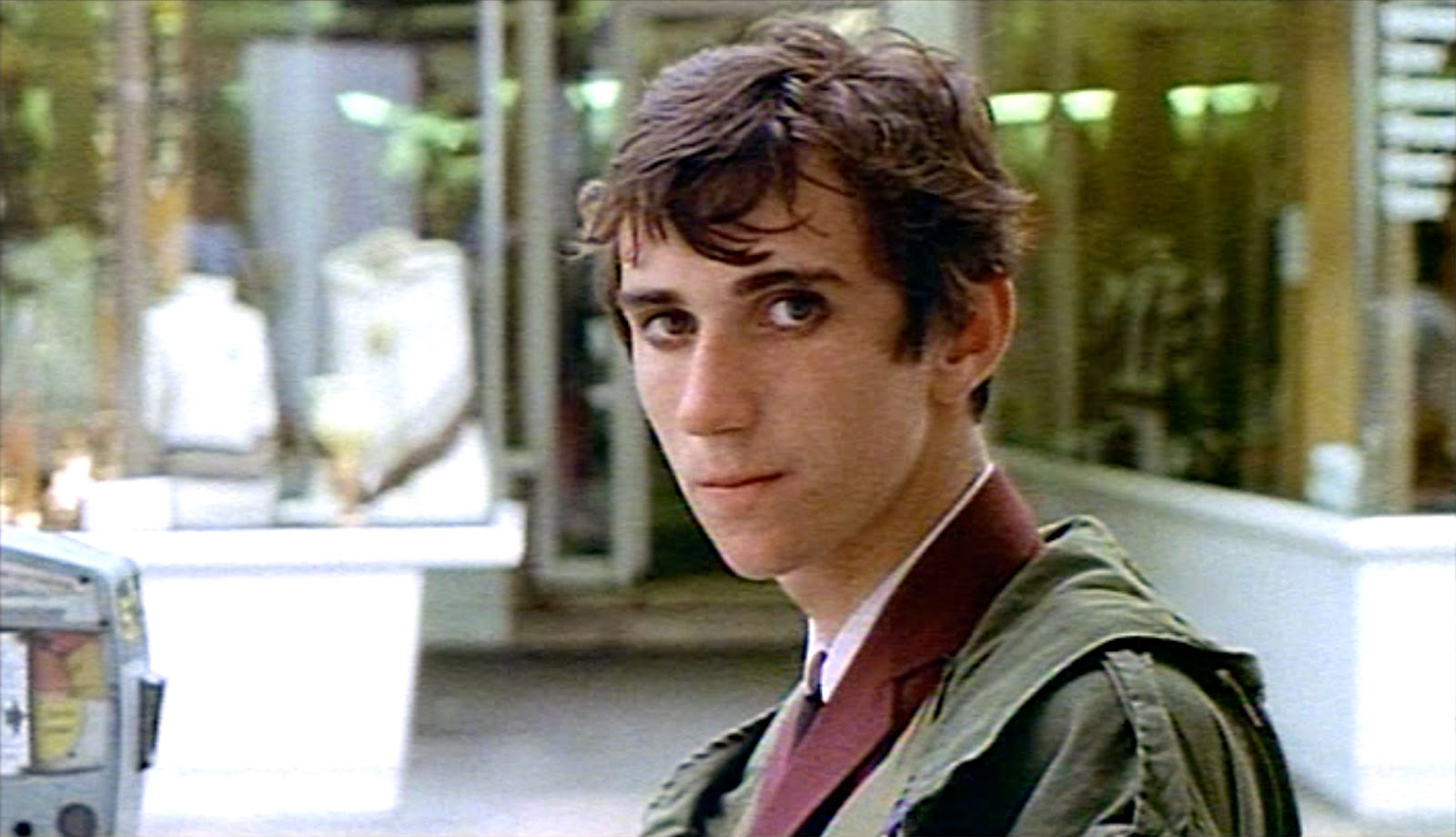 phil daniels eastendersphil daniels young, phil daniels, phil daniels quadrophenia, phil daniels blur, phil daniels eastenders, phil daniels les miserables, phil daniels bugsy malone, phil daniels jan stevens, phil daniels imdb, phil daniels twitter, phil daniels partner, phil daniels wife death, phil daniels parklife video, phil daniels net worth, phil daniels parklife lyrics, phil daniels master of the house, phil daniels scum, phil daniels thenardier, phil daniels parklife youtube, phil daniels neighbours