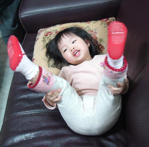 幼女スレ [無断転載禁止]©2ch.netfc2>1本 YouTube動画>8本 ->画像>488枚