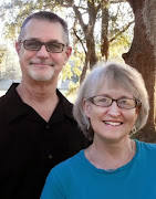 Jim & Kathie