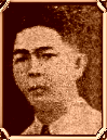 Bogo Mayor Antonio Mansueto