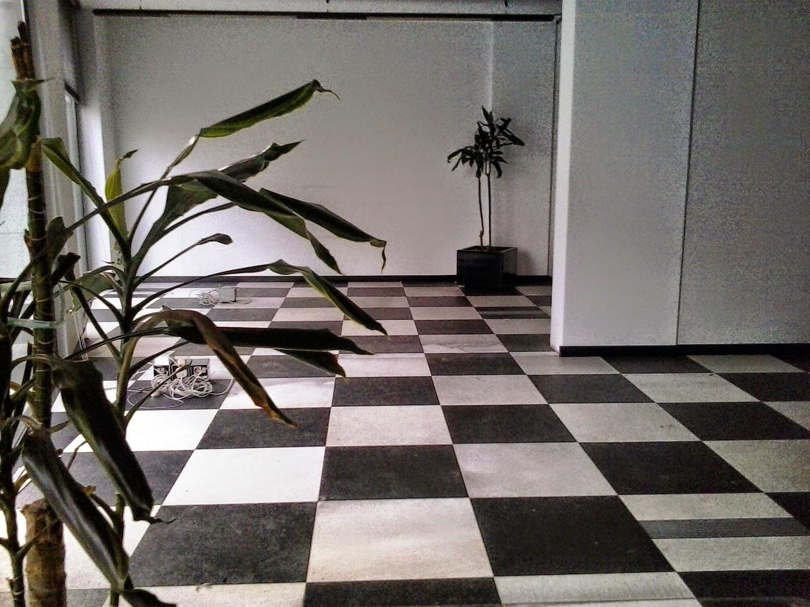Bergamo centro affitto ufficio via maj olivati for Affitto ufficio tuscolana