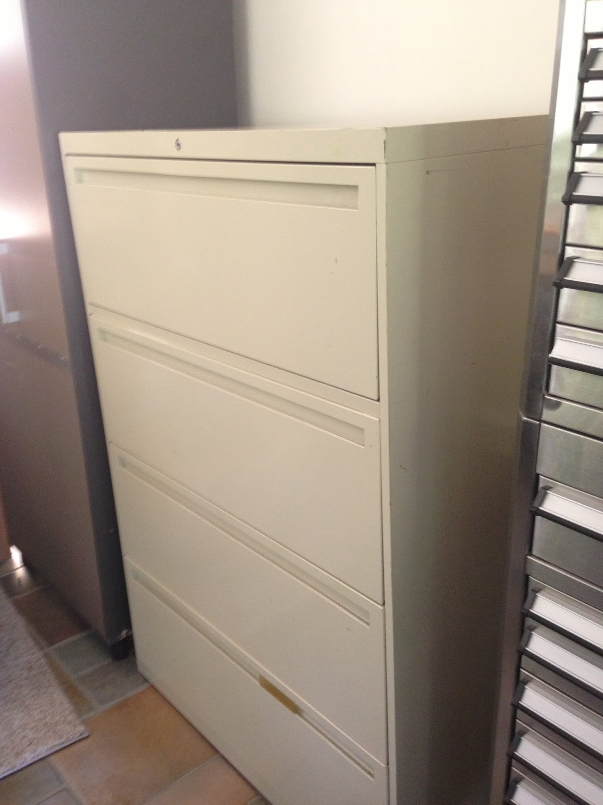 Moving Kitchen Cabinets Sale
