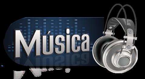 MUNDO MUSICA