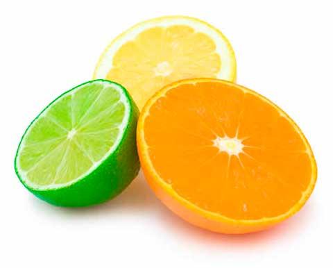 frutas-citricas--invierno
