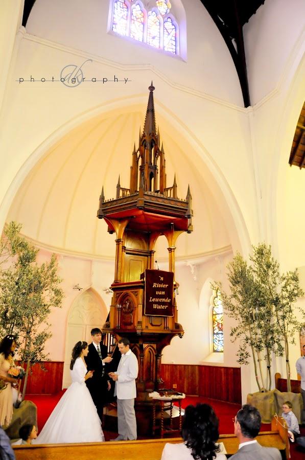 DK Photography No33 David & Nordely's DIY Wedding {Stellenbosch to Franschhoek}  Cape Town Wedding photographer