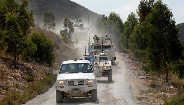 Warga Timor Leste diminta tinggalkan zona bebas