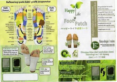 Obat Herbal Koyo Akupuntur