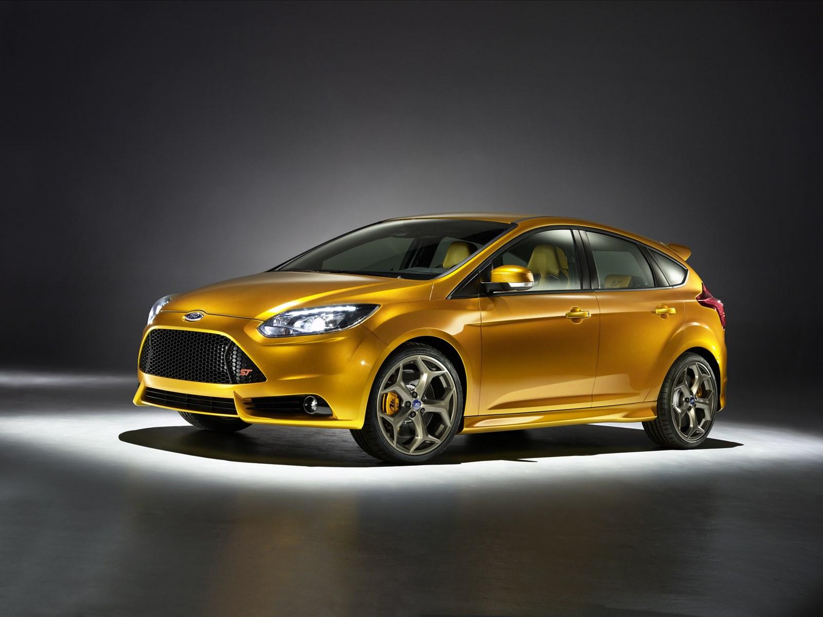 http://2.bp.blogspot.com/-AGbmyoCcD6U/TZmN_vdBA8I/AAAAAAAABj4/oS8PFueKs8Q/s1600/Ford+Focus+ST+2012.jpg