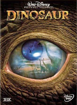 Dinosaur-2000-Disney-Movie