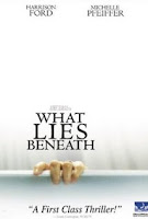 what lies beneath horror