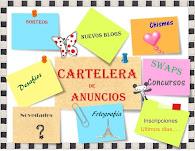 LA CARTELERA