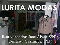 LURITA MODAS