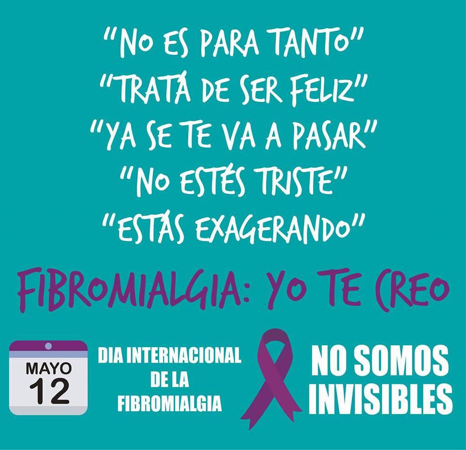 12 de Mayo