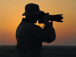 Syarat dan Ketentuan Lomba Fotografi Pariwisata Boyolali