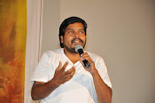 Andhrapori Movie press meet gallery-thumbnail-15