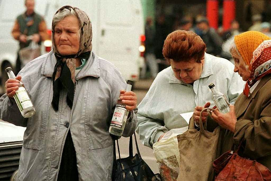 Ajudar a pessoa com a dependência alcoólica
