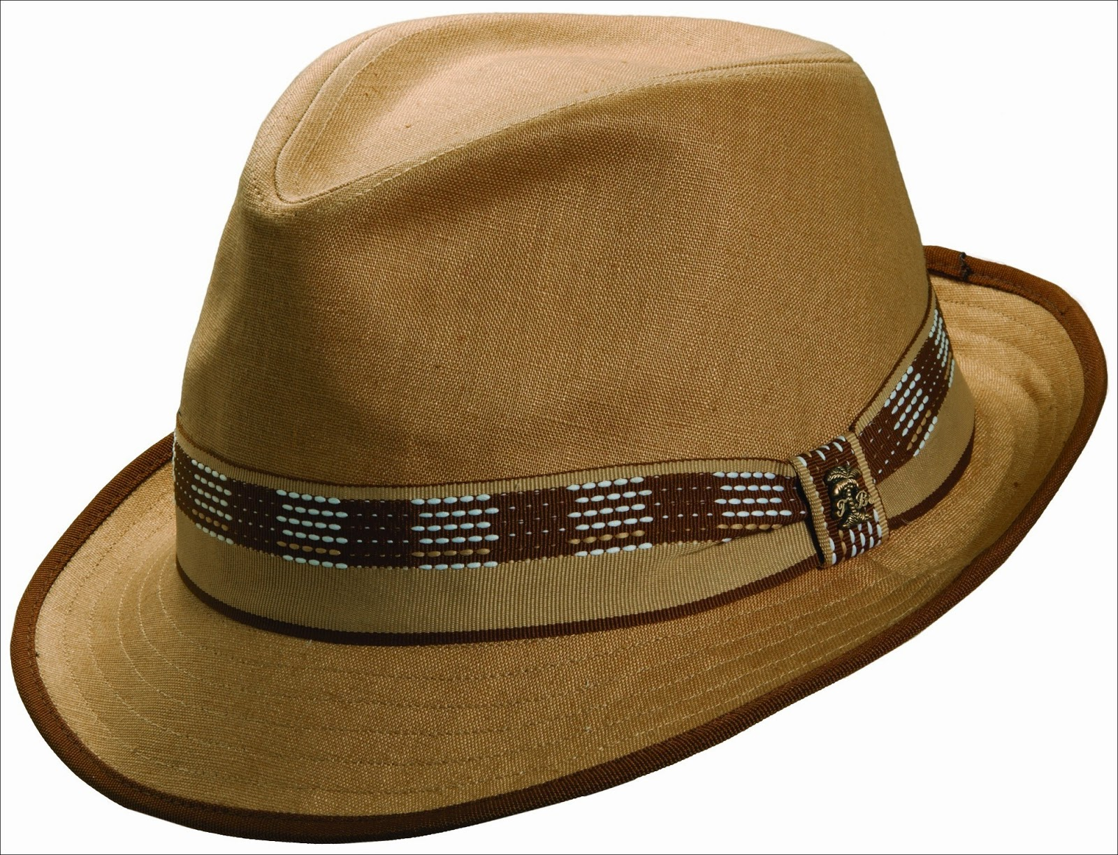 Fedora Men's Hats: Shop our collection to find the right style for you from 0549sahibi.tk Your Online Hats Store! Get 5% in rewards with Club O!
