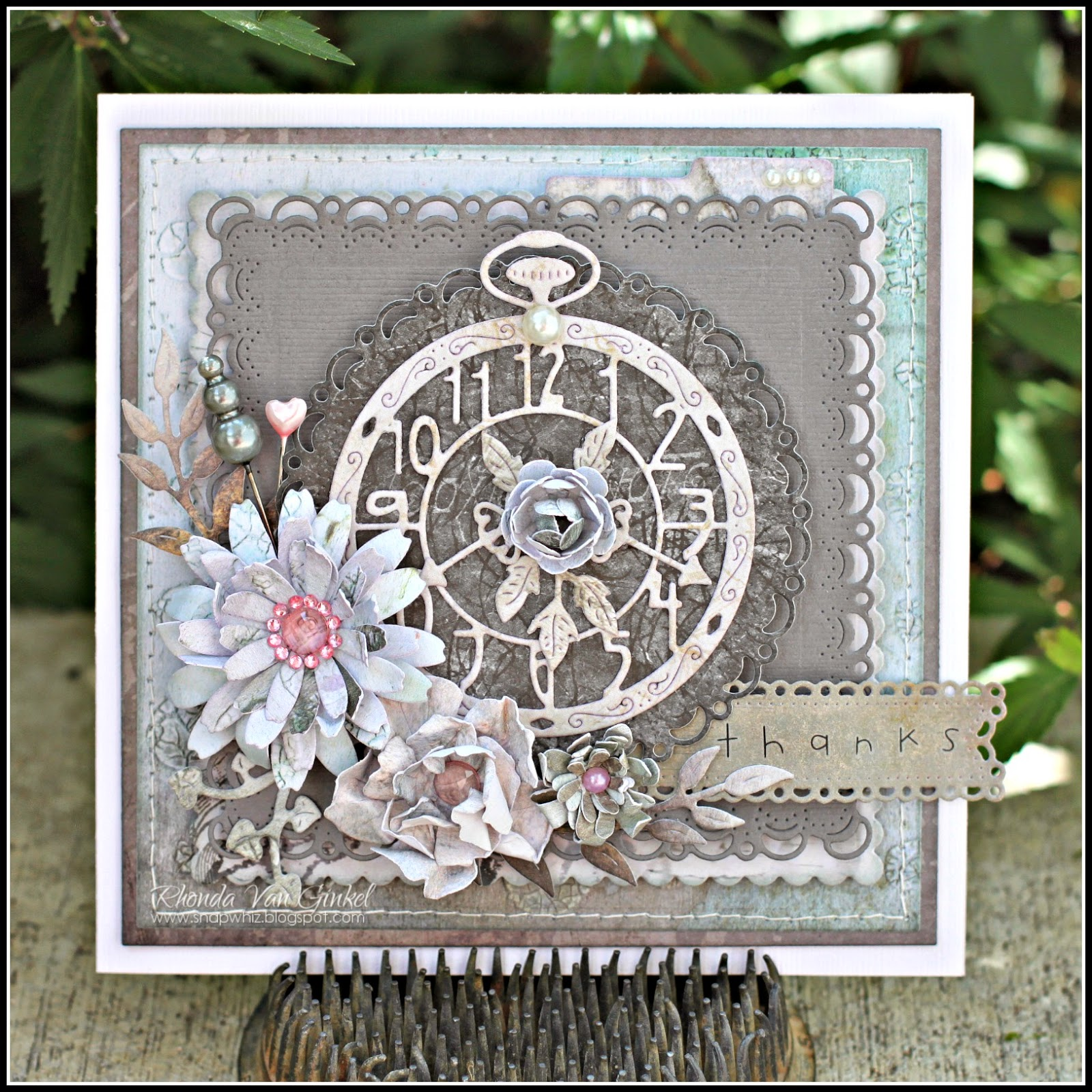 http://snapwhiz.blogspot.com/2014/08/romantic-steampunk-with-cheery-lynn.html
