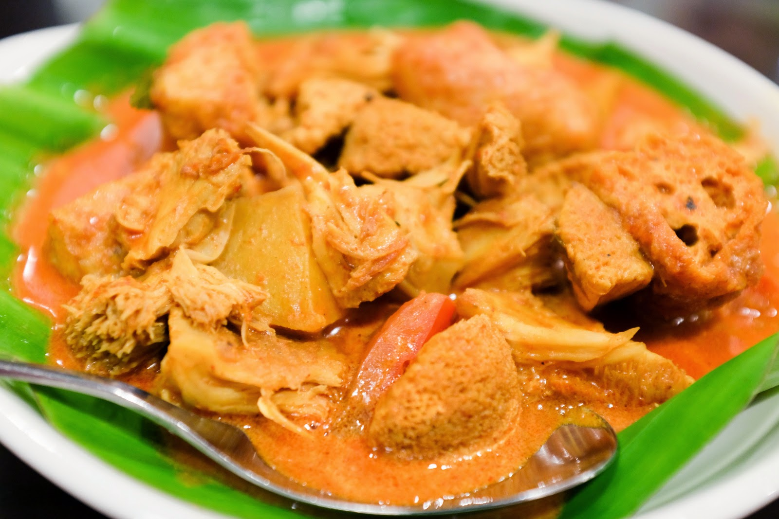 kl vegetarian food location Taking the healthy eating path does not have to be plain or tasteless take it one meal at a time as we share with you the best vegetarian restaurants.