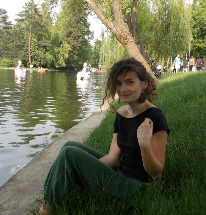 újra talpon - cseh orsolya bowen terápiás tapasztalatai