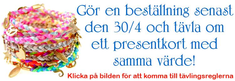 http://smyckestillbehor.se/info/tavling-varsmycken/