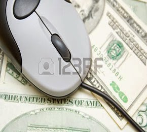 dollar gratis, bisnis online gratis, PTC membayar, PTC no scam 2015, peluang bisnis online 2015, traffic monsoon